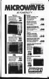 Evening Herald (Dublin) Thursday 24 September 1992 Page 5
