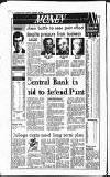 Evening Herald (Dublin) Thursday 24 September 1992 Page 6