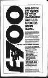 Evening Herald (Dublin) Thursday 24 September 1992 Page 11