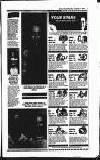 Evening Herald (Dublin) Thursday 24 September 1992 Page 13