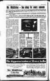 Evening Herald (Dublin) Thursday 24 September 1992 Page 16