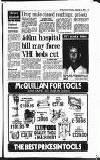Evening Herald (Dublin) Thursday 24 September 1992 Page 17