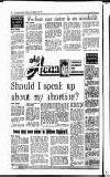 Evening Herald (Dublin) Thursday 24 September 1992 Page 18