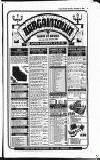 Evening Herald (Dublin) Thursday 24 September 1992 Page 19