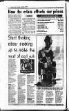 Evening Herald (Dublin) Thursday 24 September 1992 Page 20