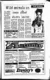 Evening Herald (Dublin) Thursday 24 September 1992 Page 23
