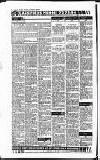 Evening Herald (Dublin) Thursday 24 September 1992 Page 24