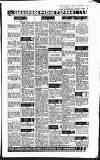 Evening Herald (Dublin) Thursday 24 September 1992 Page 25
