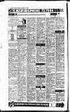 Evening Herald (Dublin) Thursday 24 September 1992 Page 26
