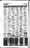 Evening Herald (Dublin) Thursday 24 September 1992 Page 28