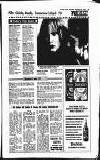 Evening Herald (Dublin) Thursday 24 September 1992 Page 29