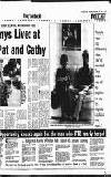Evening Herald (Dublin) Thursday 24 September 1992 Page 31