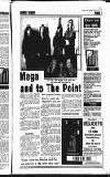 Evening Herald (Dublin) Thursday 24 September 1992 Page 34