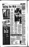 Evening Herald (Dublin) Thursday 24 September 1992 Page 35