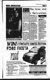 Evening Herald (Dublin) Thursday 24 September 1992 Page 36