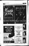 Evening Herald (Dublin) Thursday 24 September 1992 Page 37