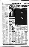 Evening Herald (Dublin) Thursday 24 September 1992 Page 39