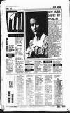 Evening Herald (Dublin) Thursday 24 September 1992 Page 41