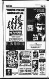 Evening Herald (Dublin) Thursday 24 September 1992 Page 42