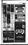 Evening Herald (Dublin) Thursday 24 September 1992 Page 44