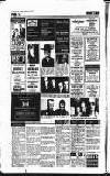 Evening Herald (Dublin) Thursday 24 September 1992 Page 45