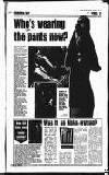 Evening Herald (Dublin) Thursday 24 September 1992 Page 46