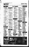 Evening Herald (Dublin) Thursday 24 September 1992 Page 48
