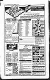 Evening Herald (Dublin) Thursday 24 September 1992 Page 50