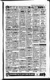 Evening Herald (Dublin) Thursday 24 September 1992 Page 51