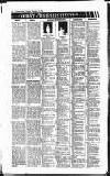 Evening Herald (Dublin) Thursday 24 September 1992 Page 52