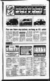 Evening Herald (Dublin) Thursday 24 September 1992 Page 55