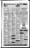 Evening Herald (Dublin) Thursday 24 September 1992 Page 59