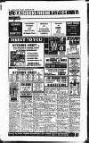 Evening Herald (Dublin) Thursday 24 September 1992 Page 60