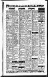 Evening Herald (Dublin) Thursday 24 September 1992 Page 61