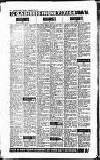 Evening Herald (Dublin) Thursday 24 September 1992 Page 64