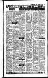 Evening Herald (Dublin) Thursday 24 September 1992 Page 65