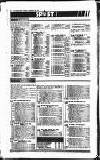 Evening Herald (Dublin) Thursday 24 September 1992 Page 66