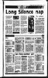 Evening Herald (Dublin) Thursday 24 September 1992 Page 67