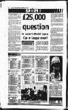 Evening Herald (Dublin) Thursday 24 September 1992 Page 68