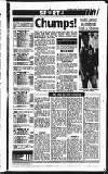 Evening Herald (Dublin) Thursday 24 September 1992 Page 69