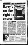 Evening Herald (Dublin) Thursday 24 September 1992 Page 70