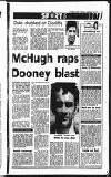 Evening Herald (Dublin) Thursday 24 September 1992 Page 71