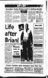 Evening Herald (Dublin) Thursday 24 September 1992 Page 72