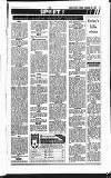 Evening Herald (Dublin) Thursday 24 September 1992 Page 73