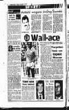 Evening Herald (Dublin) Thursday 24 September 1992 Page 74