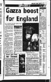 Evening Herald (Dublin) Thursday 24 September 1992 Page 75
