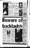 Evening Herald (Dublin) Thursday 24 September 1992 Page 76