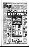 Evening Herald (Dublin) Saturday 26 September 1992 Page 5