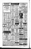 Evening Herald (Dublin) Saturday 26 September 1992 Page 6