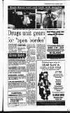 Evening Herald (Dublin) Saturday 26 September 1992 Page 7